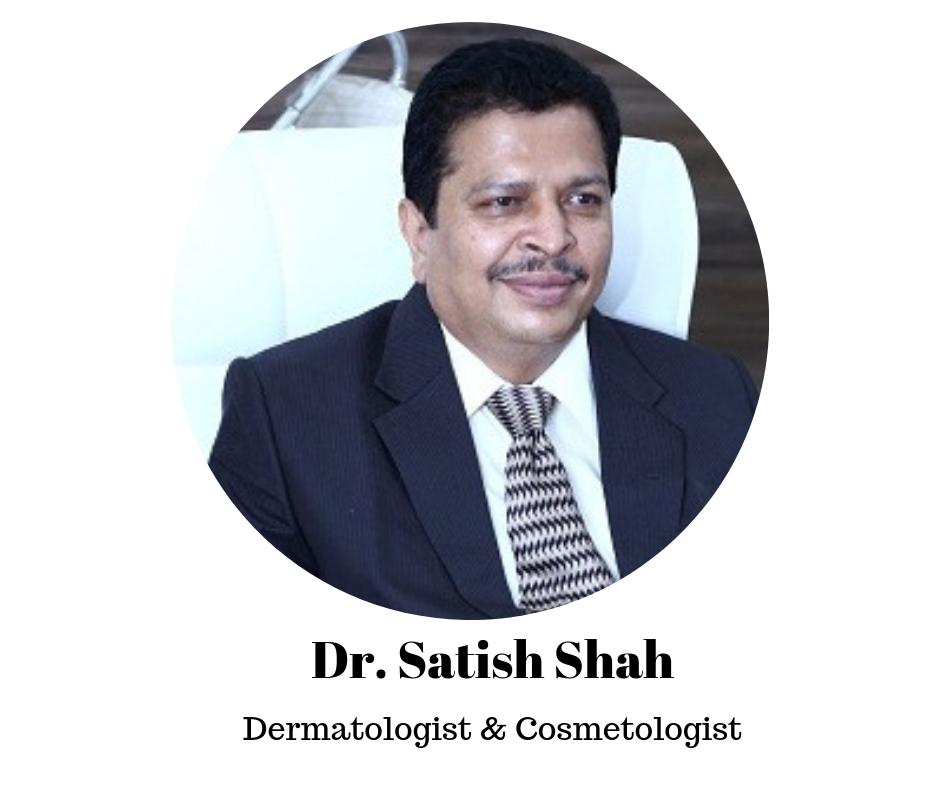 Dr.Satish Shah