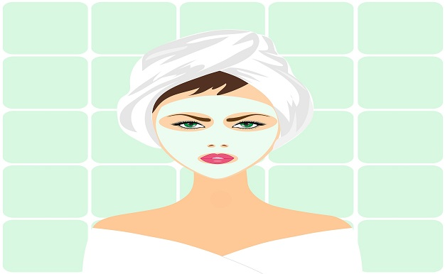 beauty-treatment_offers