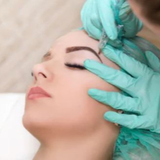 microblading_services