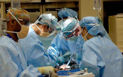 national-cancer-institute-KrsoedfRAf4-unsplash